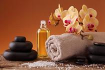 massage weise schwule massage berlin
